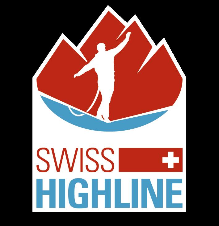 Swiss Highline